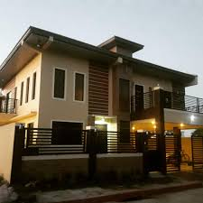 100 Contempory House Modern Contemporary Newly Built On Carousell