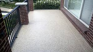 Waterproof Deck Flooring Waterproofing Australia Vinyl