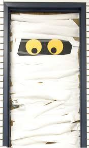 Bogen 2x2 Ceiling Speakers by 100 Pictures Of Halloween Door Decorating Contest Ideas