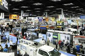 The Work Truck Show 2019 To Host Concurrent Green Truck Summit ... Isuzu Showcases Electric Truck At Ntea 2018 Work Show Dovell Terrastar 44 Debuts The 2016 Sets Attendance Record Eagle Has Landed New On March 69 Fisher Eeering Celebrates 50 Years Trailerbody Builders Top 10 Coolest Trucks We Saw The Autoguide Gallery Day 1 Nissan Gets Cooking With Smokin Titan Debut Alliance Autogas Converts F150 To Propane In 13225 Wts19 Registration And Housing Are Open