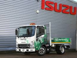 HSS - Isuzu Truck Launches Grafter Green 3.5 Tonne Range Graff Truck Center Of Flint And Saginaw Michigan Sales Service 59aed3f694e0a17bec07a737jpg Arctic Trucks Patobulino Isuzu Dmax Pikap Verslo Inios Commercial America Sets Sales Records In 2017 Giga Wikipedia Truck Editorial Stock Image Image Container 63904834 Palm Centers 2016 Top Ilease Dealer Truckerplanet Home Hfi News And Reviews Speed New 2018 Isuzu Nprhd Mhc I0365905 Brand New Cargo Body Sale Dubai Steer Well Auto