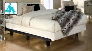 Bed Frame Macys by Knickerbocker Bed Frame Macy U0027s Home Design Ideas
