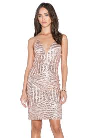 Tiger Mist Disco Diva Dress In Blush | REVOLVE Best Summer Style For Petite Women Tvsn Coupon Code Bank Of America Current Deals Coupon Lily Lo Coupons Weekend M2 Inc Elsie Crop Top In Nude Tiger Mist Classic City Firearms Sale Alexa Pope Mist Promo Code On Strikingly Clothing Bikini Haul Try Ons Romwe Tigermist Preylittlething