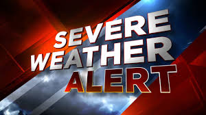 Colony Oklahoma Pumpkin Patch by Weather Alert Warnings Watches Issued For Area Counties