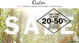 Aritzia Promo Code : Long Beach Airport Parking Rates Shepard Road Airport Parking Ryoncarly Bcp Airport Parking Discount Code Best Ways To Use Credit Cards Dia Coupons Outdoor Indoor Valet Fine Coupon Simple American Girl Online Coupon Codes 2018 Discount Coupons Travelgenio Fujitsu Scansnap Where Are The Promo Codes Located On My Groupon Voucher For Jfk Avistar Lga Deals Xbox One Hartsfieldatlanta Atlanta Reservations Essentials Digital Rhapsody Park Mobile Burbank Amc 8 Seatac Jiffy Seattle