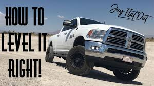 50 Beautiful 2014 Dodge Ram 1500 6 Inch Lift Kit ... 2018 Ram 1500 2013 Ram Trucks 2016 Dodge Dodge Master Gallery New 2014 Dodge Hd Taw All Access Truck Beautiful Cardream Wp Coent 08 H White Love Loyalty Truck Chrysler Capital Reviews And Rating Motor Trend 2015 Rt Hemi Test Review Car Driver Vizion Automotive Llc Palm Bay Fl Slt Quad Cab Pickup Item De6706 The Over The Years Four Generations Of Success Kendall Youtube Ecodiesel First