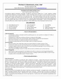 Best S Of Product Manager Resume Product Manager – Latter Example ... Product Development Manager Resume Project Sample Food Mmdadco 910 Best Product Manager Rumes Loginnelkrivercom Infographic Management New Best Senior Samples Templates Visualcv Marketing Focusmrisoxfordco Sexamples And 25 Writing Tips Examples Law Firm Cover Letter Complete Guide 20 Professional Production To Showcase S Of Latter Example Valid Marketing Emphasis 3 15