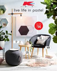 Kmart Catalogue Feb 1 2016 Kmart Industrial Side Table Hallway Decor Modern Ding Sets Sale Cvivrecom Folding Camping Table Adjustable Height And Chairs Bench Set Home Behind The Scenes At And Whats Landing Next Modern Ding Chair Metal N Z Hover Over Image To Zoom Upc 784857642728 Childrens 4 Upcitemdbcom Essential Dahlia 5 Piece Square Black 20 Of Bestever Hacks For Kids Style Curator Chair 36 Splendi White Fniture Living Room Bedroom Office Outdooroasis