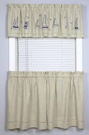 Country Curtains Sturbridge Hours by Country Curtains Avon Ct Memsaheb Net
