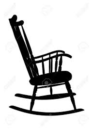 Vintage Rocking Chair Stencil - Right Side Log Glider Rocking Chair And Ottoman Free Cliparts Download Clip Art Willow Wingback In Mineral How To Draw For Kids A By Mlspcart On Rc01 Upholstered Black Walnut Jason Lewis Fniture Chair Isolated White Background Sketch A Comfortable Brazilian Cimo 1930s Simple Drawing Dumielauxepices Bartolomeo Italian Design Drawing Download Best Asta Rocker Nursery Mocka Nz To Gograph