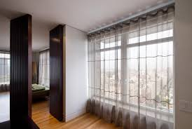 Sheer Curtains At Walmart by Decor Inspiring Interior Home Decor Ideas With Cool Sheer