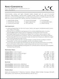 Example Resumes Skills Communication For Skill Based Resume Template