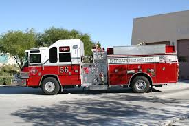 Fire Stations Silverstatespecialtiescom Reference Section Freightlinerokosh 6x6 Taco Trucks Form Wall At Trumps Vegas Hotel Nbc Connecticut 2013 Intertional Durastar Las Fire Rescue Paramedics Selfdriving Bus Crashes In First Hour Of Service Up Close 2018 Lt Test Drive Fleet Owner The New Hx Series Youtube Stations Shot This Old Vid Yellow Work Truck Near Harvester Classics For Sale On Autotrader In Nevada Latino Groups Are Fding The Voters Data Cant Wired Walloftacos Protest And Surround Trump Tower La Border 12283 Rojas Dr El Paso Tx 79936 Ypcom
