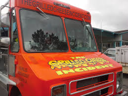 The Grilled Cheese Incident | The Hungry Miss Moms Grilled Cheese Food Truck Gourmet Comfort Constant Videos Cooking Channel Cheesy Street Alaide Hello Daly Gourmelt 2011 La Auto Show Nissan Makes Sandwiches With Its Updated A List Of The Trucks Coming To Naples November 5 Roxys Eater Boston Worcester Say Wooberry Dogfather Press Happy Fall In Love Food Truck Grills Up Filling Scrumptious Sandwiches