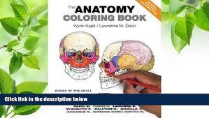 Physiology Coloring Book Kapit Pdf The Anatomy Wynn Trial Ebook