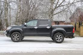 Toyota Tundra Craigslist New Twenty New New Toyota Trucks Collection ...