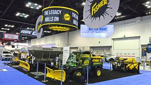 The Work Truck Show 2018 On March 6-9 | Fisher Engineering Isuzu Showcases Electric Truck At Ntea 2018 Work Show Dovell Terrastar 44 Debuts The 2016 Sets Attendance Record Eagle Has Landed New On March 69 Fisher Eeering Celebrates 50 Years Trailerbody Builders Top 10 Coolest Trucks We Saw The Autoguide Gallery Day 1 Nissan Gets Cooking With Smokin Titan Debut Alliance Autogas Converts F150 To Propane In 13225 Wts19 Registration And Housing Are Open