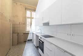 küche renovieren kosten und preisbeispiel