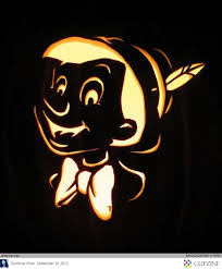 Peter Pan Pumpkin Stencils Free by 46 Best Pumpkin Images On Pinterest Pumpkins Comic Con And Creative