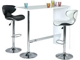 meuble bar cuisine conforama meuble table bar cuisine table bar cuisine conforama meubles