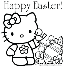 Good Hello Kitty Coloring Pages In Gallery Ideas Cute Christmas Free Cheshire