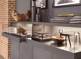 möbel multifunktional in küche wohnbereich einsetzen