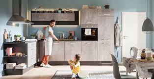 fakta küchen wohnwelten möbel aschaffenburg möbel