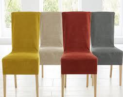 housse de chaise gifi housse chaise