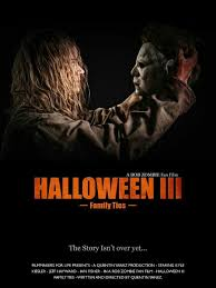 Halloween Remake Cast 2018 by Halloween Iii 2018 Horror And More Pinterest