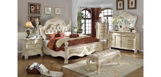 Antique White Bedroom Furniture Sets Furniture Mart New Orleans