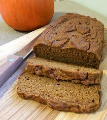 Libbys Pumpkin Muffins Calories by Pumpkin Bread U2014 My Engineered Nutrition