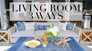 Toshis Living Room Menu by 3 Easy Ways To Update Your Living Room Or Outdo With Loop