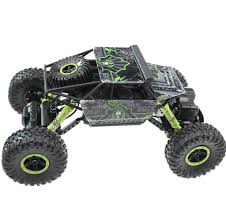 Amazon.com: SZJJX RC Rock Off-Road Vehicle 2.4Ghz 4WD High Speed 1 ... Video Rc Offroad 4x4 Drives On Water Shop Costway 112 24g 2wd Racing Car Radio Remote Feiyue Fy03 Eagle3 4wd Desert Truck Moohut 24ghz 118 30mph Sainsmart Jr 114 High Speed Control Rock Crawler Off Road Trucks Off Mud Terrain Scale Model Tamyia Semi Hbx 12889 Thruster Offroad Rtr 10015 Free 116 6 Wheel Drive Remote Daftar Harga Niceeshop Cr 24 Ghz 120 Linxtech Hs18301 24ghz 36kmh Monster Zd Racing 9116 18 24g 4wd 80a 3670 Brushless Rc Car Monster Off