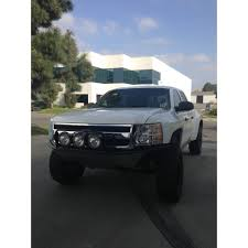 2007-2013   Chevrolet Silverado Fenders   ADV Fiberglass Ford Ranger Prunner For Sale Prerunner Fun Pinterest Lvadosierracom Thoughts On Lifting 2wd Trucks Suspension Dodge Pre Runner2010 Chevy Silverado Mirage Racing Luxury Quality Fiberglass Fenders Bedsides Advanced Concepts Sold 1999 Toyota Tacoma 4x4 Reg Cab Manual Meticulous Pin By Chris Adams The Beast Trucks Shop Bumpers Offroad Winch Ready Stylish Heavy Duty Anatomy Of A Truck Kibbetechs Hoonigan Upcoming Cars 20 Building 101 2004 Titan Kc For Sale Nissan Forum