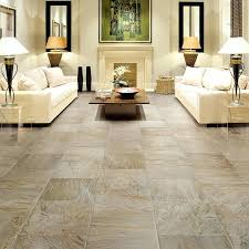 porcelain hexagon 8 inch isla wood look tile white 6 sf cleaning