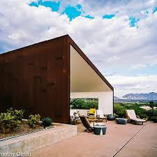 100 Rick Joy Tubac House Tucsonarchitecture Hash Tags Deskgram