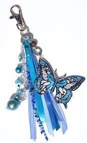 nouveaux bijoux de sac et porte cles fantaisie le de phébéscrap