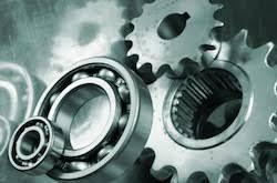 bureau d 騁udes m馗anique business plan bureau d études mécaniques
