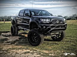 Toyota Tacoma Hostage - D531 Gallery - Fuel Off-Road Wheels 2018 Toyota Tacoma Trd Offroad Review An Apocalypseproof Pickup New Tacoma Offrd Off Road For Sale Amarillo Tx 2017 Pro Motor Trend Canada Hilux Ssrg 30 Td Ltd Edition Off Road Truck Modified Nicely Double Cab 5 Bed V6 4x4 1985 On Obstacle Course Southington Offroad Youtube Baja Truck Hot Wheels Wiki Fandom Powered By Wikia Preowned 2016 Tundra Sr5 Tss 2wd Crew In Gloucester The Best Overall 2015 Reviews And Rating Used