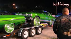 Car Show Customs GREEN FLEET: Box Chevy On 32s, 75 Donk, Ford Dually ... Ram 2500 Laramie Your Guide To The Worlds Most Hated Car Culture Donks Save Ta Tas Truck Ridin 24s Custom Trucks Archives Hiphopcarscom Trucks Rides Magazine Pin By Red On And Badass Pinterest Big Wheel Wheels Bbc Autos From Safercargov The Sanitized Spirit Of 73 Chevrolet Silverado 1986 Donk Style Addon Gta5modscom Dub Car Show Cars Getting Ready To Get A Bank Loan For This Cummins Ps Yes I Know Lift Kit Rentawheel Ntatire Whipaddict Lil Boosie Yo Gotti Concertcar Show Rims