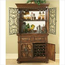 101 best drink bar images on pinterest armoire bar bar cabinets