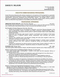 Administrative Assistant Resume Objective Fresh 66 Beautiful ... Executive Administrative Assistant Resume Example Full Guide 12 Samples Financial Velvet And Templates The Ultimate To Leading Professional Store Cover Best Examples Skills Tips Office Sample