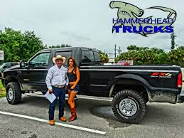 100 Trucks For Girls Hammerhead Truck Girl Lo Loves To Take A Quick Photo With Our