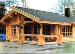 chalet en kit habitable prix chalet en bois habitable terrasse en bois