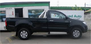 Affordable Pickup Trucks For Sale Best Of 20 New Chevrolet 4—4 ... New Commercial Trucks Find The Best Ford Truck Pickup Chassis Affordable Colctibles Of 70s Hemmings Daily Toprated For 2018 Edmunds Scarborough Towing Road Side Service 647 699 5141 Tow The Lweight Ptop Camper Revolution Sale Of 20 Chevrolet 44 10 Used Diesel And Cars Power Magazine Ten Vehicles For Exploring World Pictures Specs More Digital Trends Under 5000 Moving Rentals Budget Rental