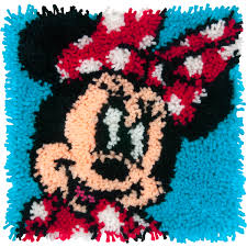 Amazoncom Minnie Mouse Birthday Decorations Red And Black For