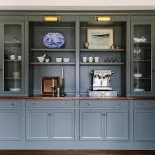 Dining Room Espresso Machine Design Ideas