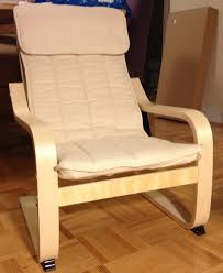 Ikea Poang Rocking Chair Weight Limit by Deck Chairs Page 11 Director U0027s Chair Ikea Director U0027s Chair
