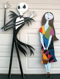 Nightmare Before Christmas Halloween Decorations Diy by 231 Best Nightmare Before Christmas Images On Pinterest