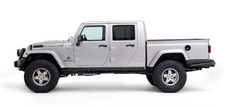 New Jeep Pickup Truck Confirmed Jeep Wranglers For Sale In Miami ... 1973 Dodge Dw Truck For Sale Near North Miami Beach Florida 33162 2010 Intertional 8600 Triaxle Steel Dump Truck For Sale 2621 67 Cummins Sale Elegant Fl New 2018 Ram 2500 Isuzu Npr Garbage In The Used Sleepers Rent Pickup Truck Ami Online Discount 2006 Freightliner Fld132 Classic Xl Ami Fl For By Owner Food Trucks 82012 Update Roadfoodcom Discussion Board 2005 Peterbilt 379 Truckpapercom Refrigerated In